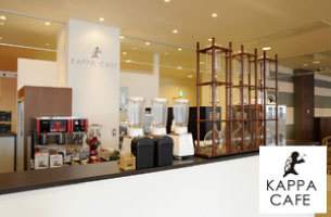 5FKAPPA CAFE(カッパカフェ).jpg