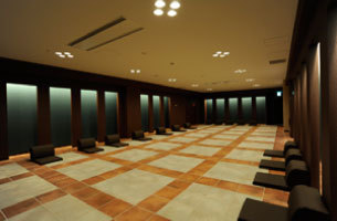 7F楊貴楼(ようきろう)女性専用多目的休憩スペース.jpg