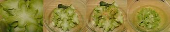ブロッコリー茎ザーサイ風作り方.jpg