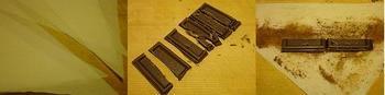 春巻きの皮でチョコスティック1.JPG