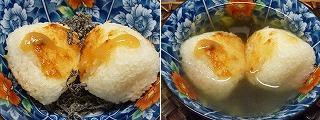 残ったご飯で作る男の料理2.JPG