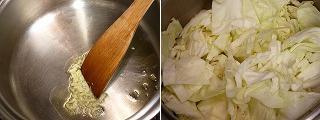 焦がしキャベツのトマトスープ2.JPG